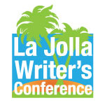 La Jolla Writer's Conference 2012