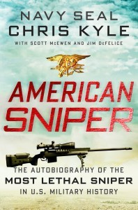 AmericanSniperCover-198x300
